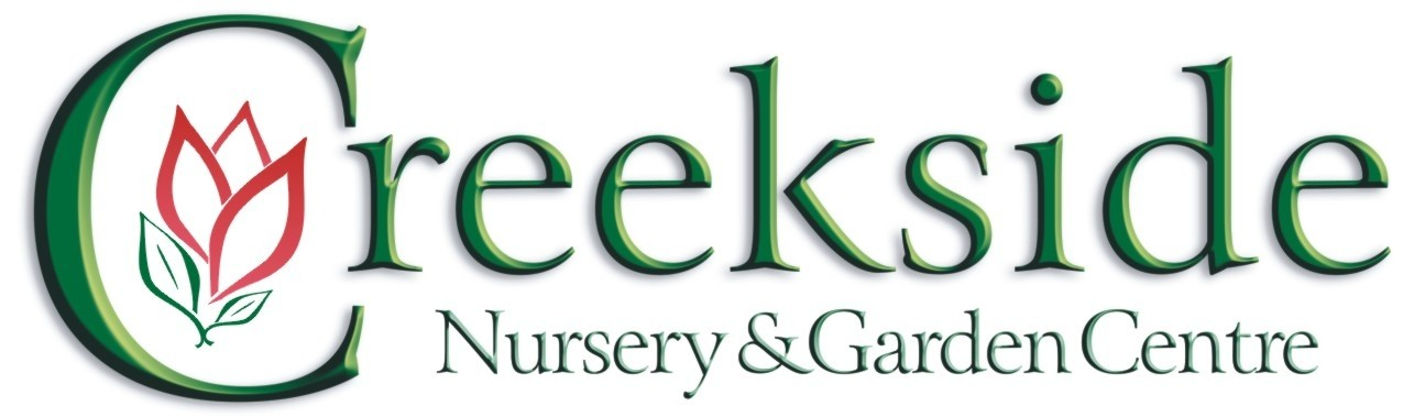 Creekside Nursery & Garden Centre